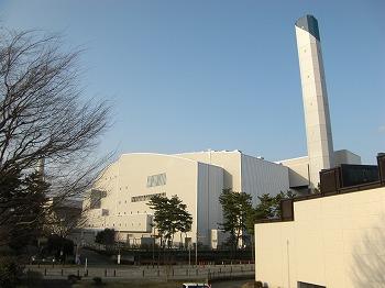 1a-sagamihara-city-1